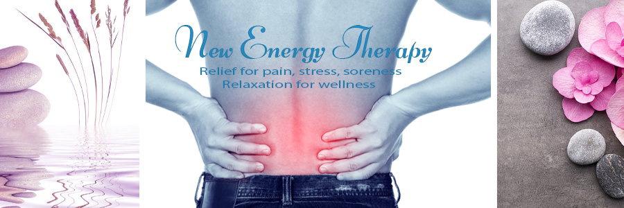 New Energy Therapy Asian Massage in Columbia SC